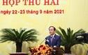 HĐND TP Hà Nội xem xét Nghị quyết đầu tư đường vành đai 4