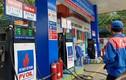 Giá xăng dầu tăng lần thứ 2 trong một tháng