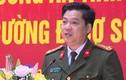 Chân dung tân Giám đốc Công an tỉnh Hưng Yên