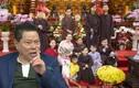 Tỷ phú Hoàng Kiều có được nhận nuôi 23 con của Phi Nhung?