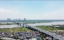 Các huyện nào của Hà Nội sẽ lên thành phố thời kỳ 2021 - 2030?