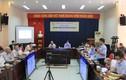 VUSTA tọa đàm giải pháp phòng và hỗ trợ COVID-19