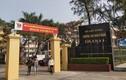 Trường Cao đẳng nghề LILAMA 1 đào tạo khống hơn 600 học viên