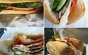 """Cửa hàng bánh mỳ Việt """"làm mưa gió"""" ở Mỹ"""