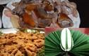 Đặc sản nổi tiếng của đất tổ Phú Thọ
