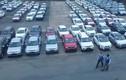 Sẽ sụp đổ nền công nghiệp ôtô Việt Nam?