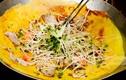 Những phố ăn vặt ngon nổi tiếng Sài Gòn