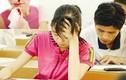 Sĩ tử say nắng khi đi thi, cần làm gì khẩn cấp?