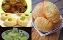 Những món bánh cực ngon của Việt Nam