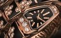 8 mẫu đồng hồ nữ đẹp, sành điệu nhất 2015