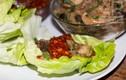Làm 2 món thịt heo Hàn Quốc đổi vị ngày lạnh