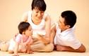 Kiểu chăm sóc con khiến bé dễ bị ức chế thần kinh