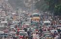 Hít phải thủy ngân trong không khí ở Hà Nội độc hại thế nào?