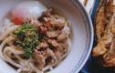 Địa chỉ ăn ngon trên đường Nguyễn Chí Thanh cho dân sành
