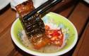 Rớt nước miếng những món ngon từ lươn