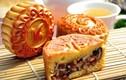 Cách ăn bánh trung thu để không bị tái phát bệnh
