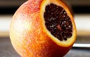 Những loại quả ngon lạ có 1 không 2 để ăn Tết
