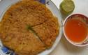 Món ăn biến tấu từ mì tôm đổi vị ngày Tết