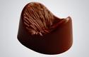 Hết hồn những loại socola Valentine kinh dị nhất thế giới