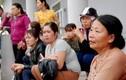 Nhiều vụ tai biến y khoa nghiêm trọng tại Quảng Trị đầu năm 2017