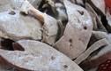 Món ăn từ gan lợn: Ăn đúng thì bổ, ăn sai thì hại