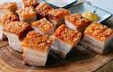 Gợi ý 7 món ngon từ thịt để cúng ngày rằm