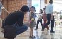 10 điều cha mẹ cần dạy trẻ ngay để tránh con bị bắt cóc
