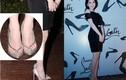 Mỹ nhân Việt nghiện mang giày đế đỏ