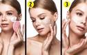 8 cách trang điểm giúp da đẹp lên mỗi ngày