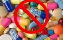 Hàng chục ngàn hộp thuốc giả Terneurine, Becozyme, Voltaren... đã bán hết, hậu quả ra sao?