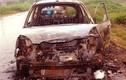 Rùng rợn cảnh tài xế Mai Linh bị lột quần áo, đốt xe