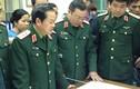 Quan chức Việt Nam: MH370 bị giam ở Afghanistan là chuyện khó tin