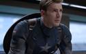 Những bí mật đáng yêu của nam chính trong Captain America