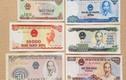 Ngỡ ngàng tờ tiền 1.000 đồng Việt Nam được định giá khủng