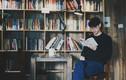 Sách, thư viện, tri thức: Công cụ xây đắp những nền văn minh thế giới