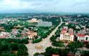Chuyện ít biết về tên gọi của tỉnh Tuyên Quang