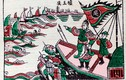 Vai trò danh tướng Lã Tá Đường trong trận Bạch Đằng năm 938