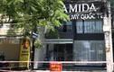 Đà Nẵng xem xét khởi tố vụ án tại ổ dịch thẩm mỹ viện AMIDA
