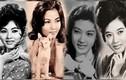 Nhan sắc kiều diễm, cuộc đời sóng gió của tứ đại mỹ nhân Sài Gòn xưa