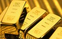 Giá vàng hôm nay: SJC đảo chiều lao dốc, lùi về sát mốc 56 triệu/lượng