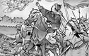 Bố Cái Đại vương Phùng Hưng và sáng kiến diệt hổ có 1-0-2