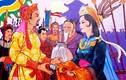 Hé lộ cuộc đời trắc trở của bà hoàng đầu tiên nhà Nguyễn