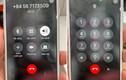 Giả danh CA làm việc tại Sở GTVT gọi điện bắt lái xe nộp phạt
