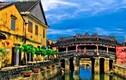 Mục sở thị 7 cây cầu ngói cổ đẹp huyền bí nhất Việt Nam