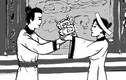 Đánh giặc giỏi và hai mối tình đẹp của tướng tài Phạm Ngũ Lão
