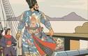 Chân dung hổ tướng triều Tây Sơn lừng lẫy với lôi long đao