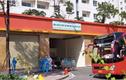 Thêm 1.800 bệnh nhân Covid-19 tại Bệnh viện dã chiến số 3 xuất viện