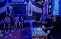 Chủ quán karaoke rủ bạn đến hát, dùng ma túy