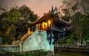 4 công trình Việt cổ khiến TG vừa nhìn đã xuýt xoa ngưỡng mộ