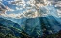Sự thật lạnh người ở ngọn núi hoang sơ, cao thứ 9 Việt Nam
